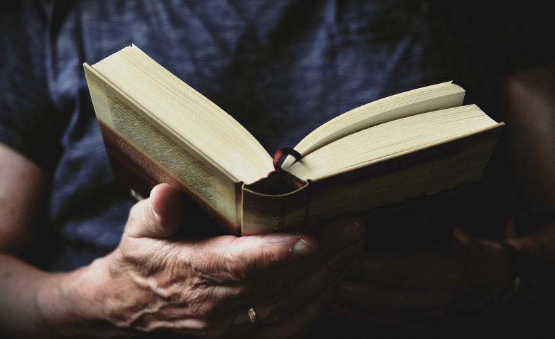 fungsi sastra