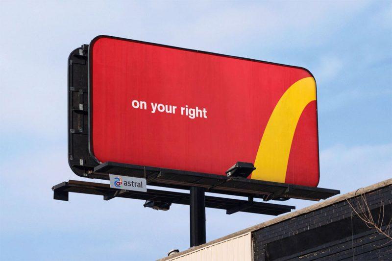 Fungsi reklame