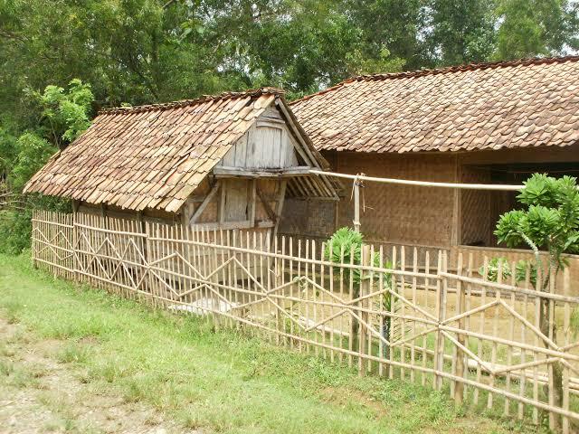 Rumah rangkang