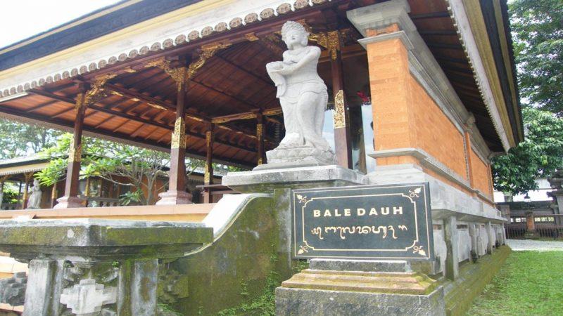 Bale Dauh