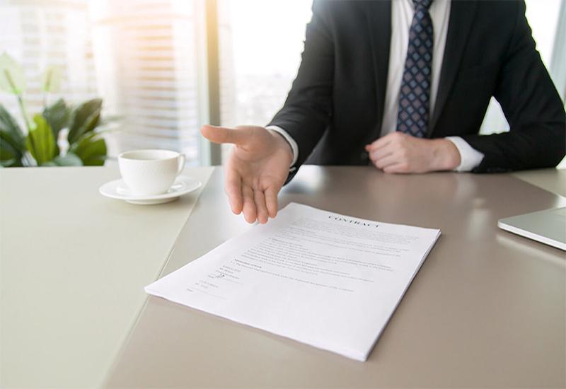 Jenis-Jenis Proposal Berdasarkan Tujuan Penulis