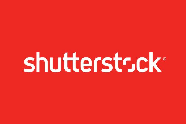 Cara menjadi kontributor shutterstock
